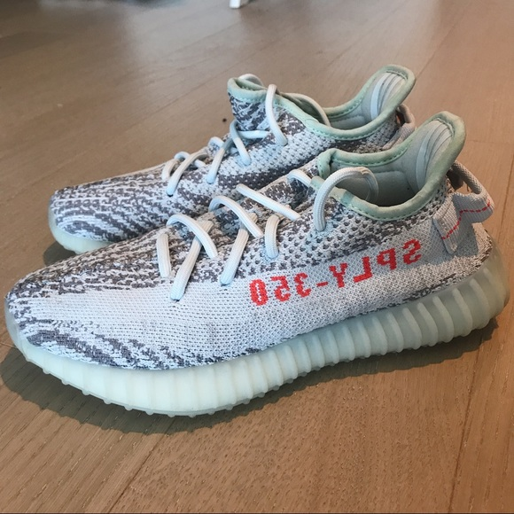 Yeezy Shoes | Yeezy Boost 35 V2 Mint